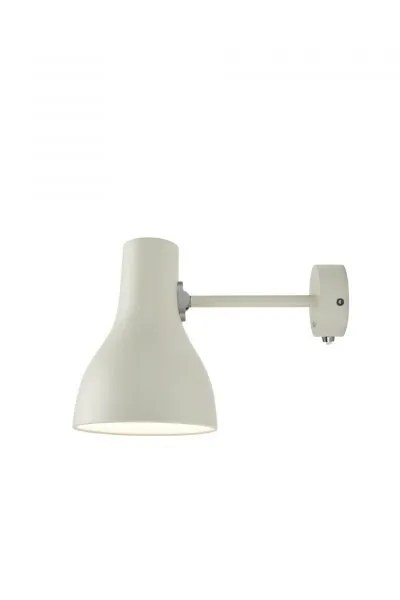 Anglepoise type 75 wandlamp Jasmine White 1