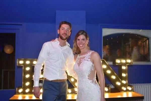 Huwelijk april 2018 2