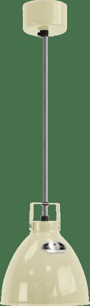 Jielde-Augustin-A160-Hanglamp-Ivoor-RAL-1015