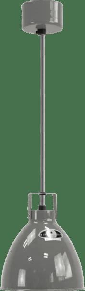 Jielde-Augustin-A160-Hanglamp-Muis-Grijs-RAL-7005