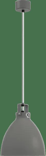 Jielde-Augustin-A240-Hanglamp-Muis-Grijs-RAL-7005