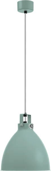 Jielde-Augustin-A240-Hanglamp-Vespa-Groen
