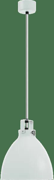 Jielde-Augustin-A240-Hanglamp-wit