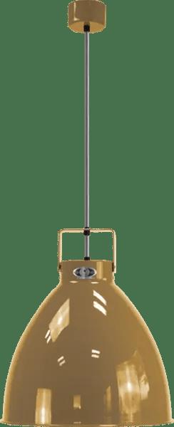 Jielde-Augustin-A360-Hanglamp-Goud-RAL-1036