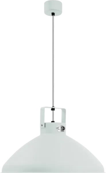 Jielde-Beaumont-B360-Hanglamp-wit