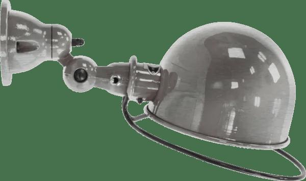 Jielde-Loft-D1020-muurlamp-plafondlamp-geborsteld staal