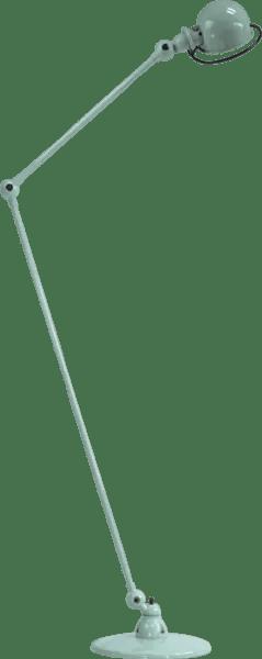 Jielde-Loft-D1260-vloerlamp-Vespa-Groen