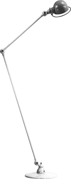 Jielde-Loft-D1260-vloerlamp-chroom