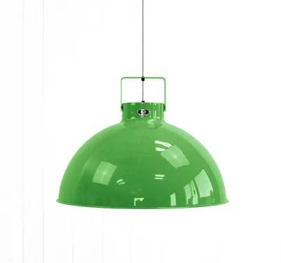 Jielde-dante-D675-hanglamp-BINK-01