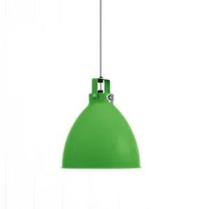 jielde-augustin-A240-groen-BINK-lampen-01