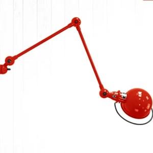 jielde-loft-D4401-BINK-Lampen