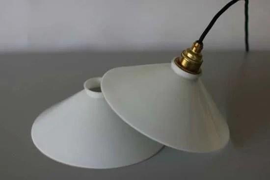 opaline melkglazen hanglamp 3
