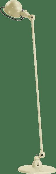 Jielde-Loft-D1200-vloerlamp-Ivoor-RAL-1015