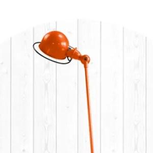 jielde-loft-D1200-BINK-01
