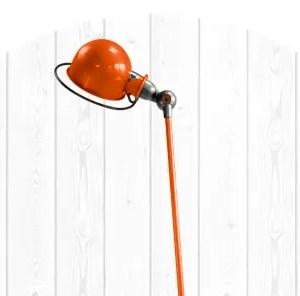 jielde-loft-D1200-polish-BINK-01