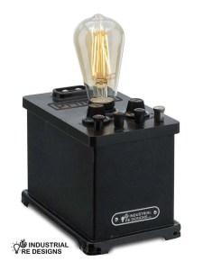 Philips-tafel-lamp-1-redesign-BINK