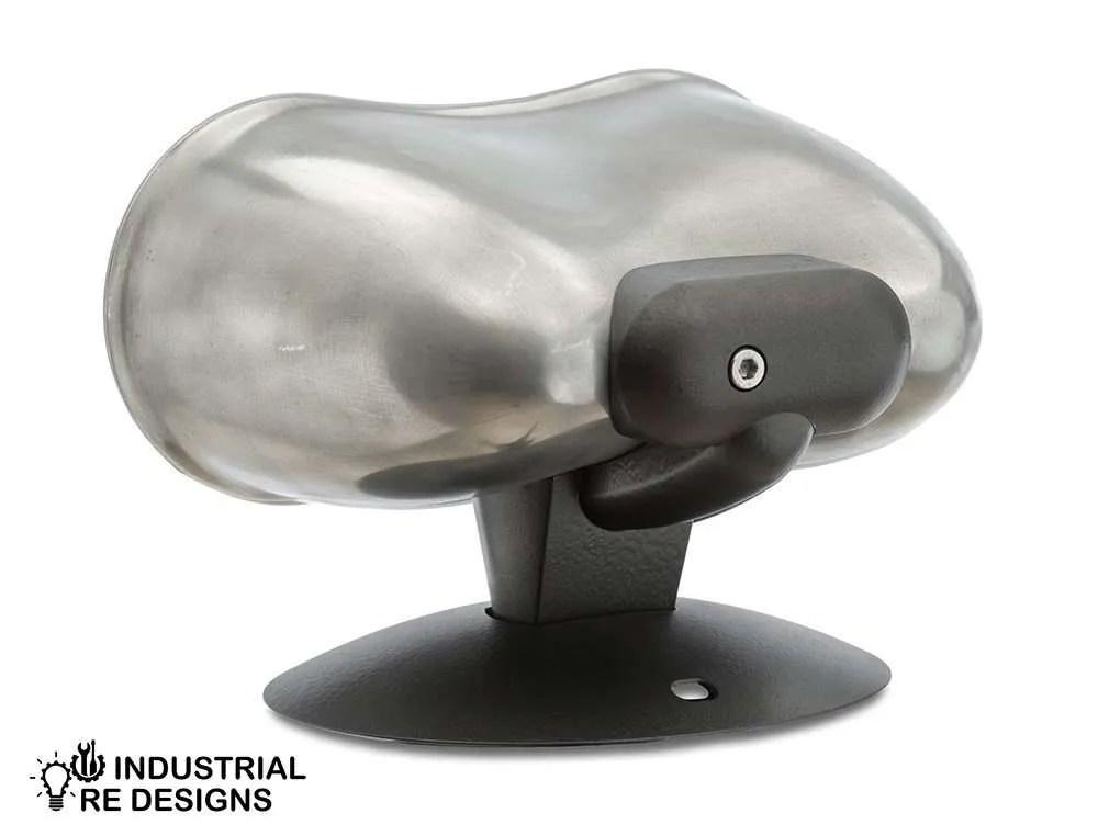 Industrieel-modulair-luidspreker-systeem-10
