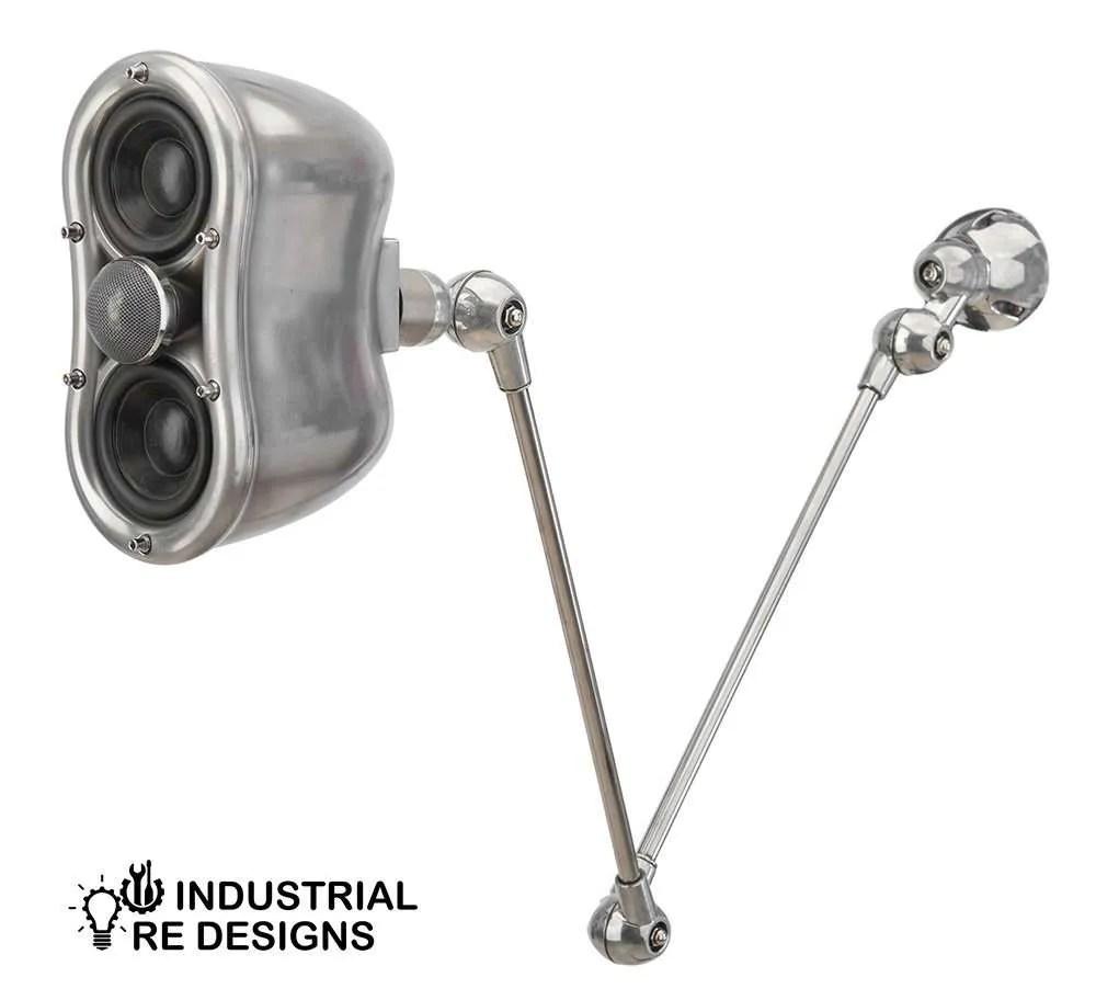 Industrieel-modulair-luidspreker-systeem-3