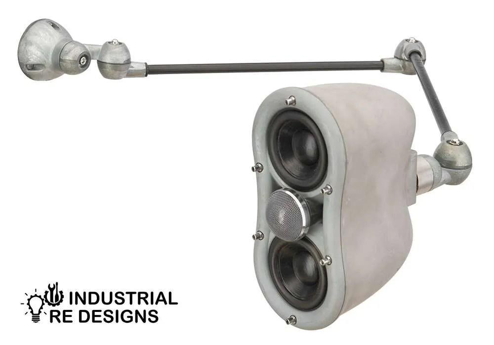 Industrieel-modulair-luidspreker-systeem-5