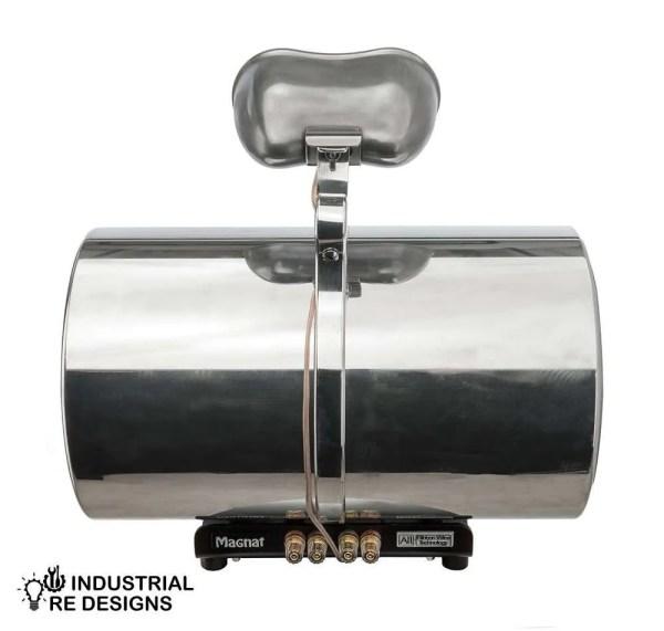 Industrieel-modulair-luidspreker-systeem-8