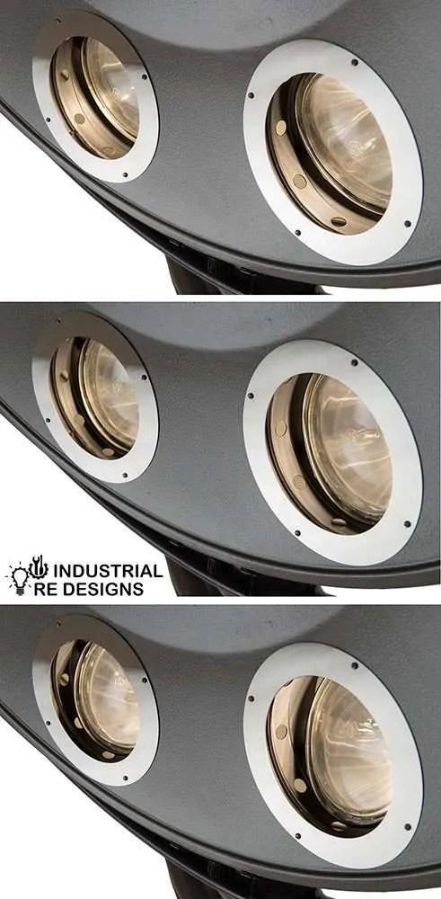 Operatielamp BINK redesign 8