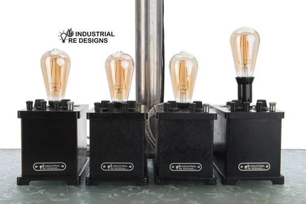 Philips-tafel-lamp-bakeliet-BINK 7