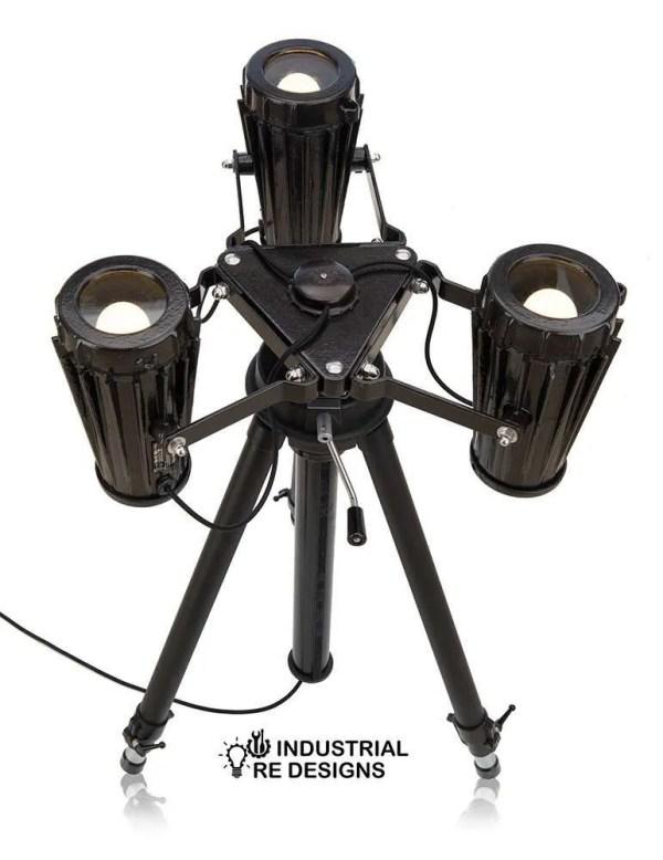 Staande-driepoot-lamp-BINK-redesign-2