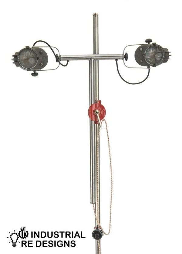 Verstelbare-dubbele-theaterlamp-3