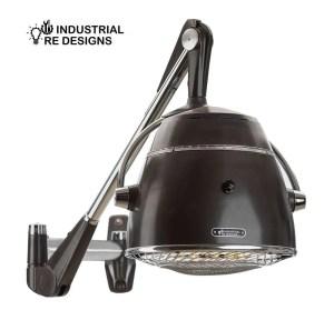 Wella wandlamp BINK 1