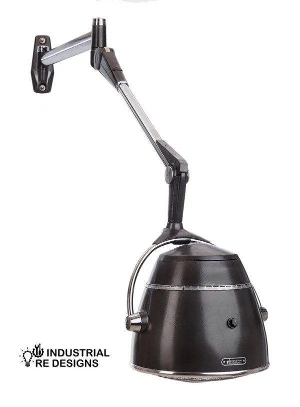 Wella wandlamp BINK 2