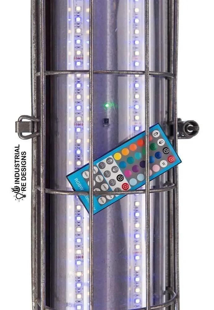 dubbele fabriekslampen BINK redesign 6
