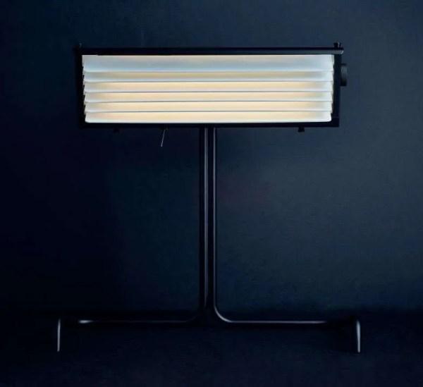 DCW editions BINY bureaulamp 1