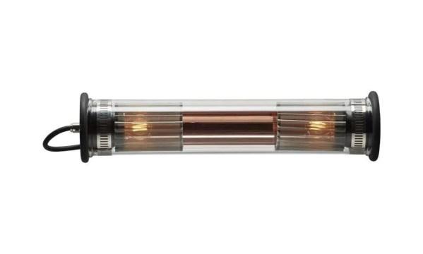 In the tube 100-500 koper zilver