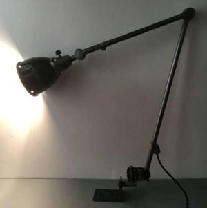 Midgard wandlamp zeldzaam 2
