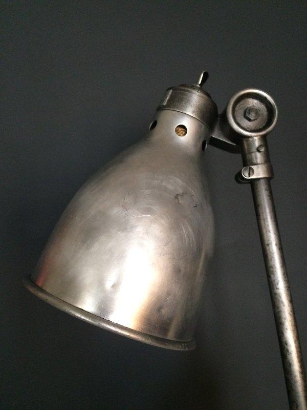 Wandlamp sanfil parijs kap