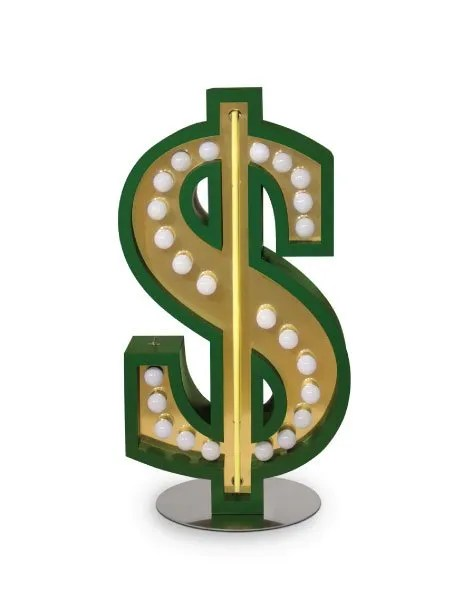 Delightfull Dollarteken 3
