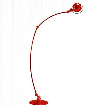 jielde-loft-c1260-BINK-01