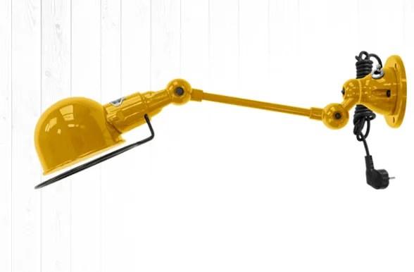 Jielde-SI701-signal-industrieel-design-lamp-BINK-01