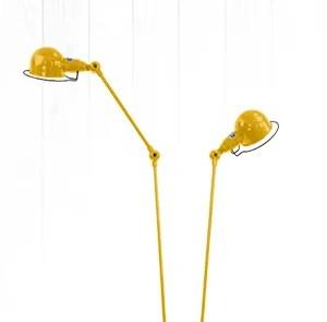jielde-signal-SI8380-vloerlamp-BINK