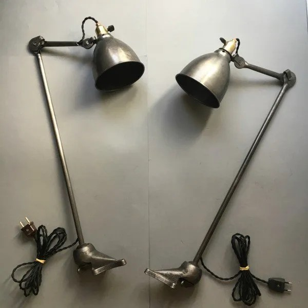 GRAS-LAMPE-GRAS-RAVEL-MODEL-202-LAMP-INDUSTRIEEL-CLAMART-BINK-01