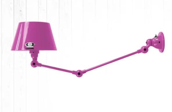 Jielde-Aicler-AID371-wandlamp-01