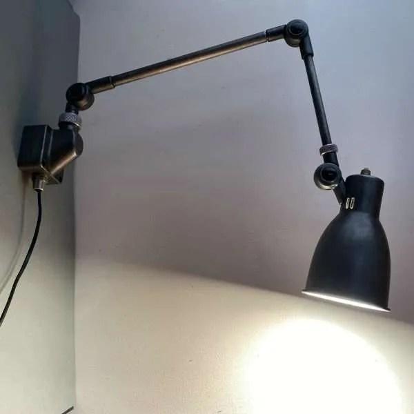 industrieel-wandlamp-derungs-zwitsers-vintage-BINK-lampen-01