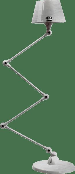 jielde-Aicler-AID433-vloerlamp-geborsteld-staal-ABR
