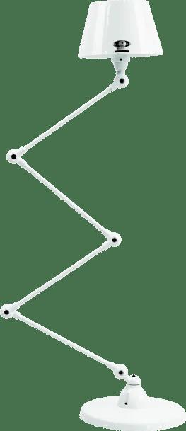 jielde-Aicler-AID433-vloerlamp-wit-Blanc