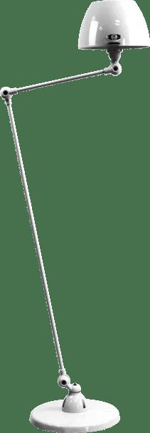 jielde-Aicler-AID833-vloerlamp-chroom-rond