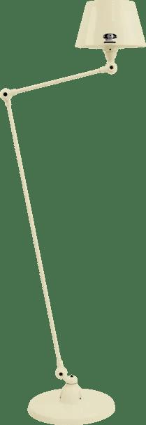 jielde-Aicler-AID833-vloerlamp-ivoor-RAL1015