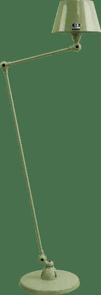 jielde-Aicler-AID833-vloerlamp-olijf-groen-RAL6003