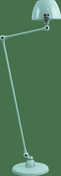 jielde-Aicler-AID833-vloerlamp-vespa-groen-VEV-rond
