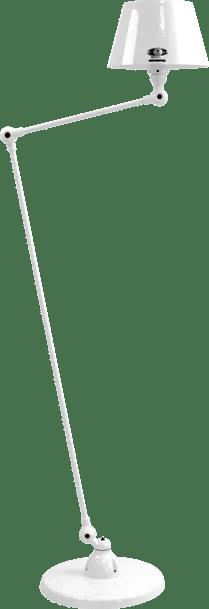 jielde-Aicler-AID833-vloerlamp-zilver-grijs-RAL9006