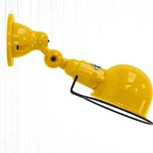 jielde-signal-SI300-wandlamp-1